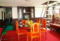 Alleppey Houseboats Kerala India Alleppey Boat House Tariff And
